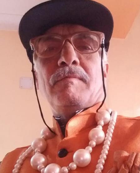 Guru Ji